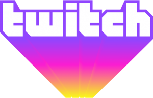 twitch-extruded